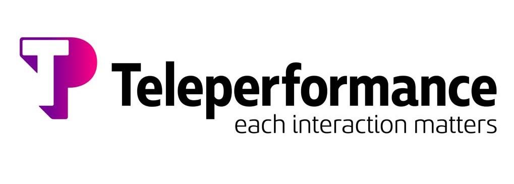Teleperformance'ın Lider Görüşler Forumu