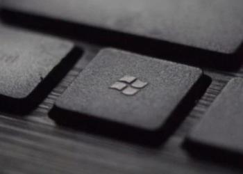 2020 Salı Yaması, Microsoft ürünleri için önemli güvenlik güncellemeleri sundu