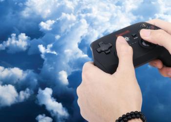 5 kişiden 4'ü bilmiyor: Bulut oyun nedir?