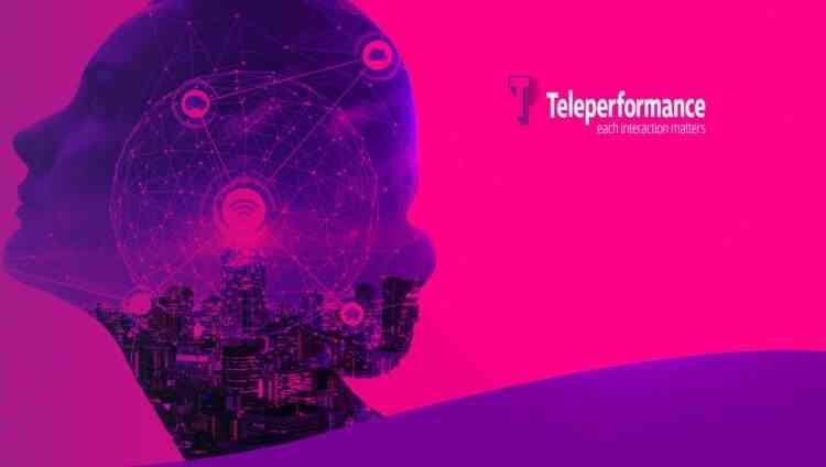 Teleperformance Türkiye'de yerel operasyonların başına Kartal Tıknaz atandı
