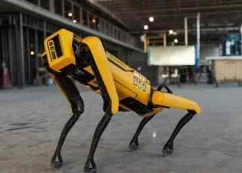 Hyundai, Boston Dynamics'i satın alıyor