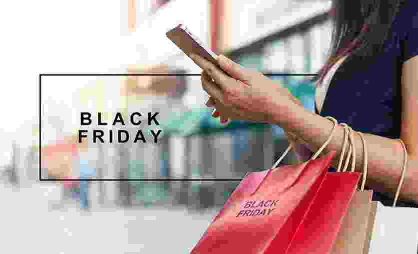 Digital Exchange'e göre Black Friday
