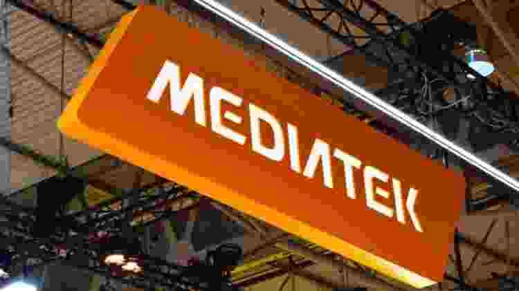 MediaTek, en büyük yonga seti satıcısı oldu