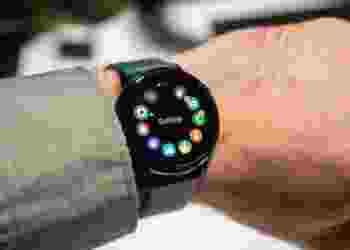 OnePlus akıllı saat 2021'de geliyor