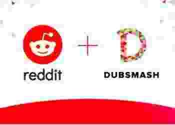 Reddit, Dubsmash uygulamasını satın aldı