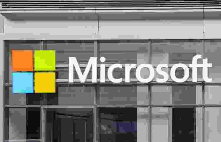 Microsoft, SolarWinds saldırılarından etkilendiğini kabul etti