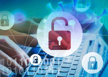 Uzaktan çalışma güvenliği için ücretsiz siber güvenlik eğitimi