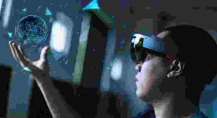 VR/AR teknolojileri ile çalışan verimliliği artıyor