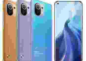 Xiaomi Mi 11, Multi Link 5.0'ı destekleyecek