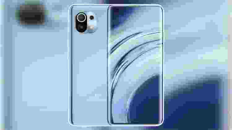 Xiaomi Mi 11, hesaplamalı fotoğrafçılık teknolojisiyle gelecek