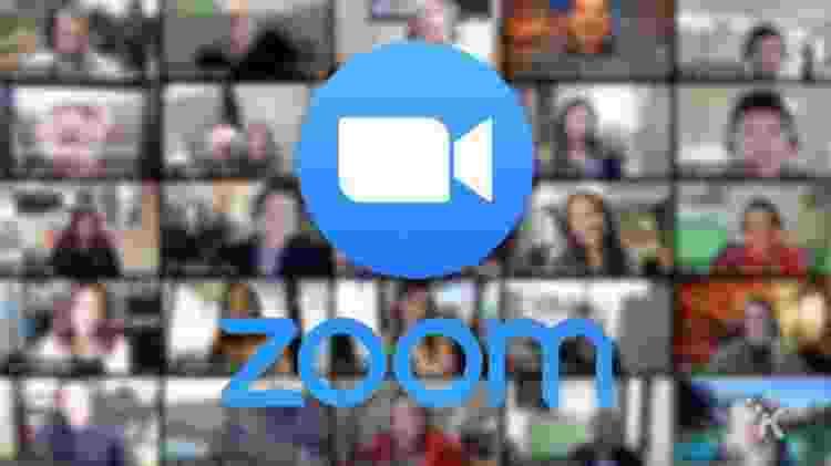 Zoom, sosyal mesafeli 50 bin kişilik yılbaşı kutlamasına hazırlanıyor