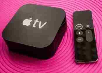 A12X işlemcili yeni Apple TV seneye kaldı