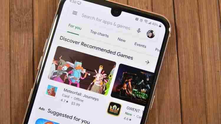 Android'de aynı uygulamanın ikinci kopyasını yükleme [Nasıl Yapılır]