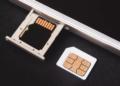 Android'de uygulamaları SD karta taşıma [Nasıl Yapılır]