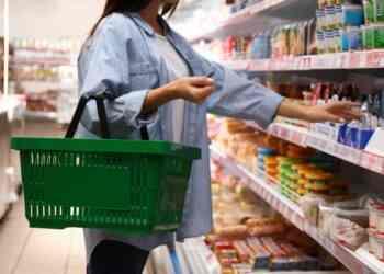 Belirsiz zamanlarda tüketici bağlılığı nasıl artırılır?