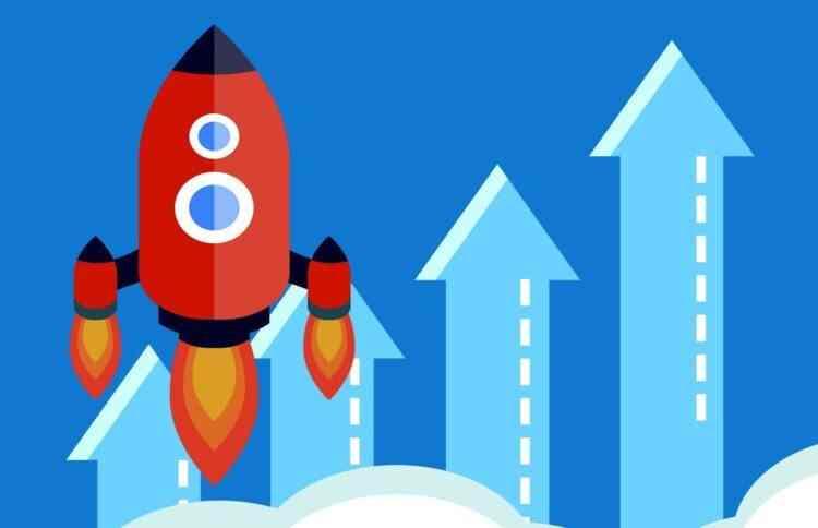 Bir startup ölçeklenme zamanı geldiğini nasıl anlar?
