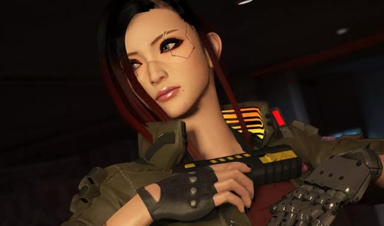 Cyberpunk 2077'de AMD işlemci performansını artırma