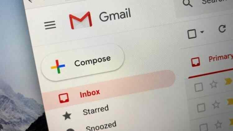 Gmail hesap silme [Nasıl Yapılır]
