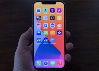 iPhone zero click açığı, wi-fi üzerinden erişim riski yaratmış