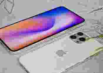 iPhone 13 ekranı ProMotion ve her zaman açık özelliği taşıyacak