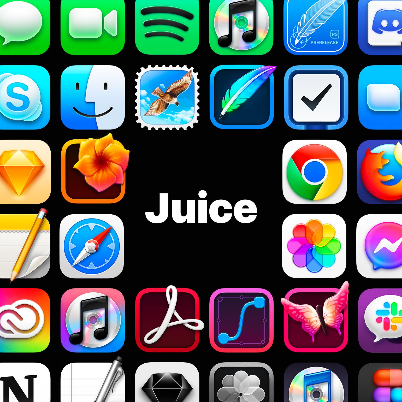 iOS 14 ve iPadOS 14 için en iyi özel uygulama ikonları paketleri