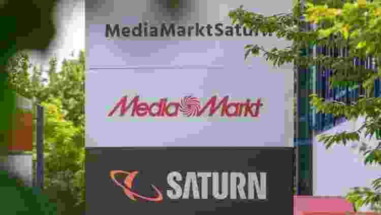 MediaMarkt'ın çatı şirketi el değiştirdi