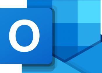 Outlook'ta kişiler ve dağıtım listesini indirme [Nasıl Yapılır]