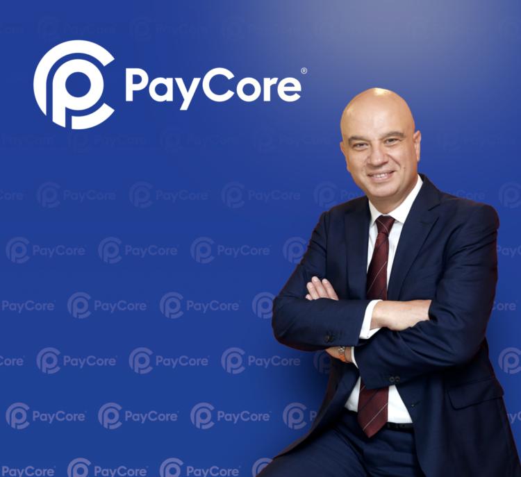 paycore,-processing-iskolu-ile-bu-yil-2-milyar-finansal-isleme-aracilik-ediyor