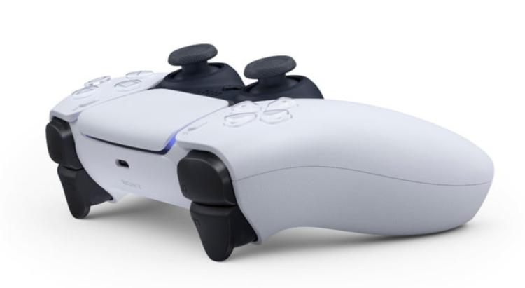 PS5 oyun kolunu PC'ye bağlama [Nasıl Yapılır]