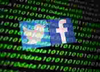 """Kamuoyunda """"Sosyal Medya Yasası"""" olarak bilinen 7253 sayılı kanuna göre temsilci atamasını gerçekleştirmeyen Facebook, Twitter, YouTube, TikTok ve Instagram gibi şirketlerin her birine 30 milyon TL tutarındaki ikinci ceza kesildi."""