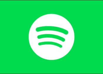 Spotify Yakınlarda Çalınanlar listesi temizleme [Nasıl Yapılır]