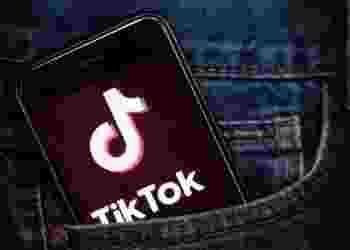 TikTok , 3 dakikalık videoları test ediyor
