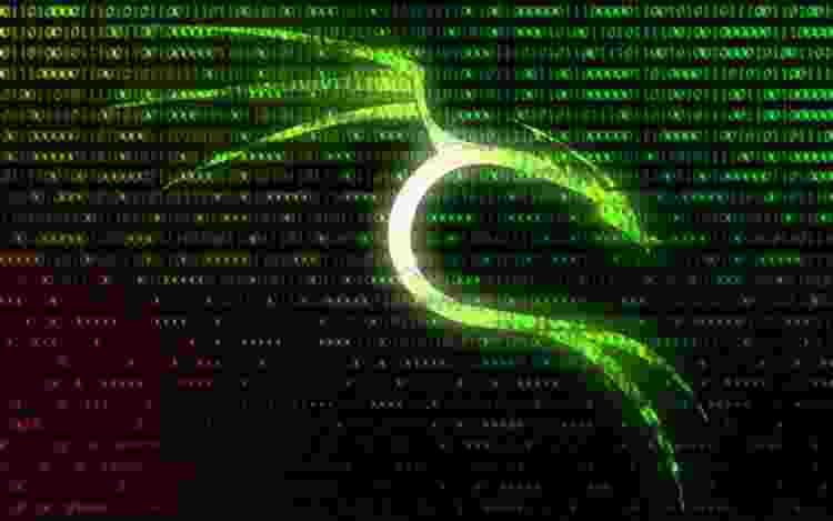 Virtualbox ile Kali Linux kurma [Nasıl Yapılır]