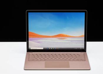 Windows 10'da laptop pil ömrünü uzatma [Nasıl Yapılır]