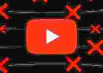 YouTube, saldırgan yorumlar için uyarı özelliği hazırladı