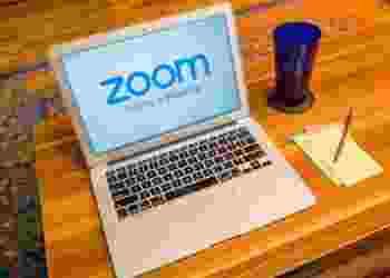Zoom e-posta özelliği ile Gmail'e rakip olabilir
