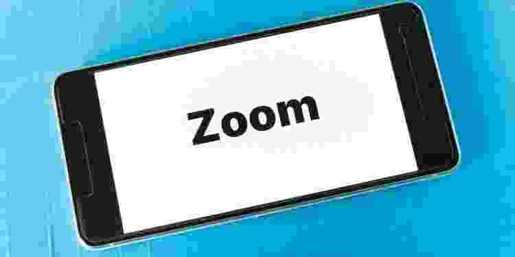 Zoom hesabı nasıl silinir