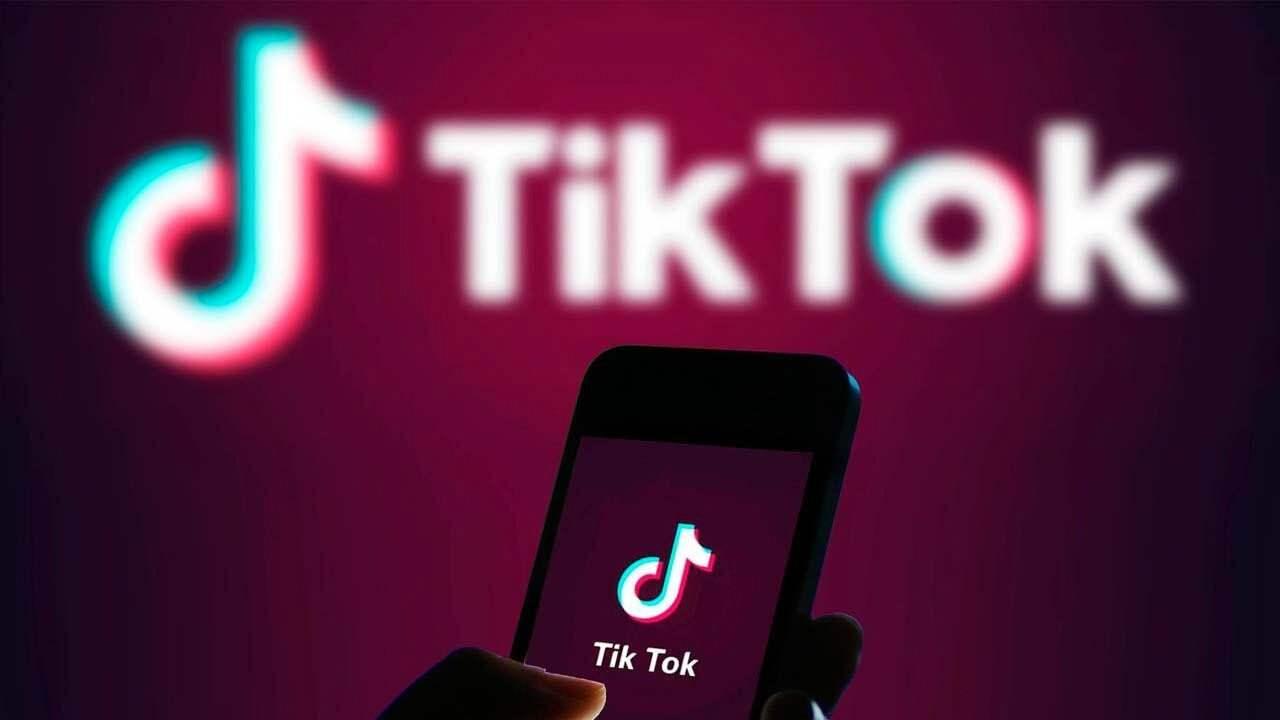 TikTok, genç kullanıcılar için gizliliği ve güvenliği güçlendiriyor