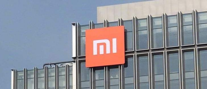 Xiaomi ve diğer 8 Çinli şirket yeniden ABD'nin kara listesinde