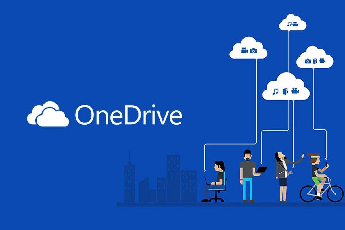 Microsoft, OneDrive dosya boyutu sınırını 250 GB'a yükseltti