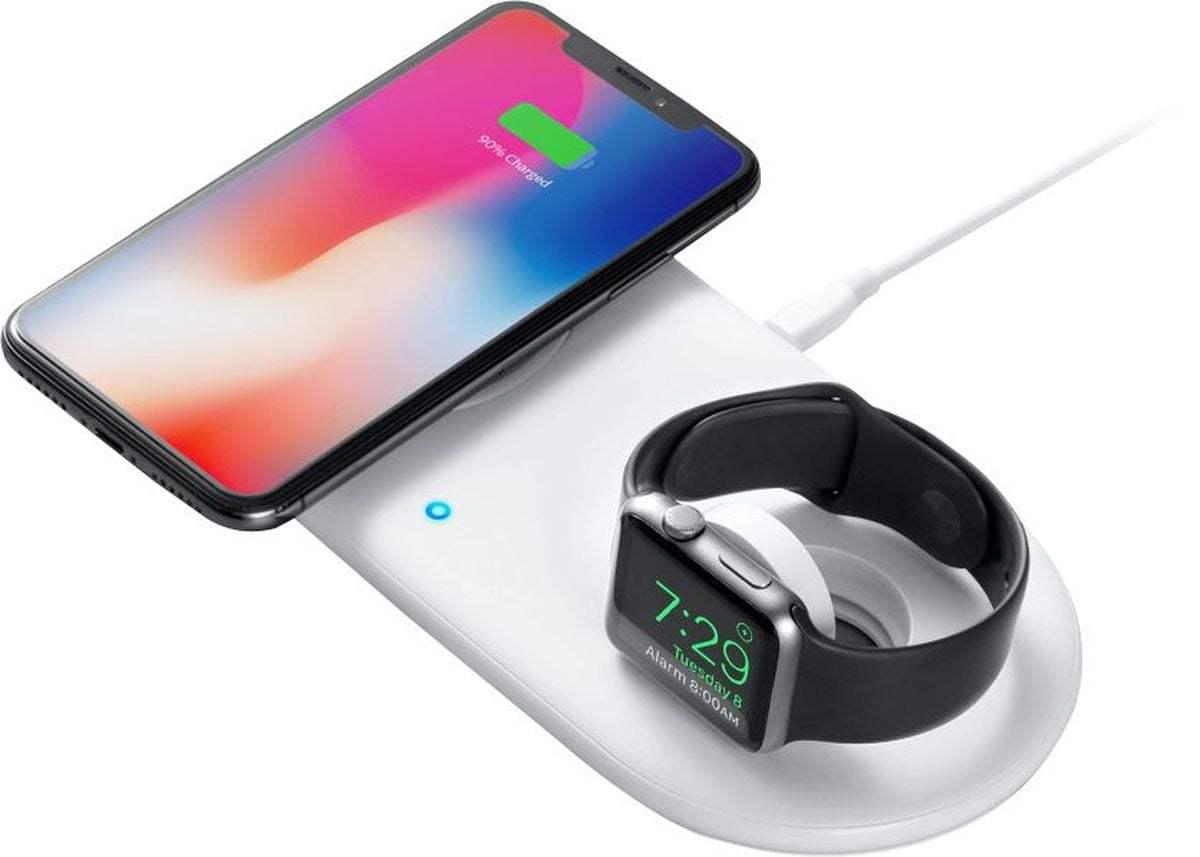 Cep telefonu şarj cihazı nasıl seçilir Türler, güç, güvenlik ve bilmeniz gereken her şey