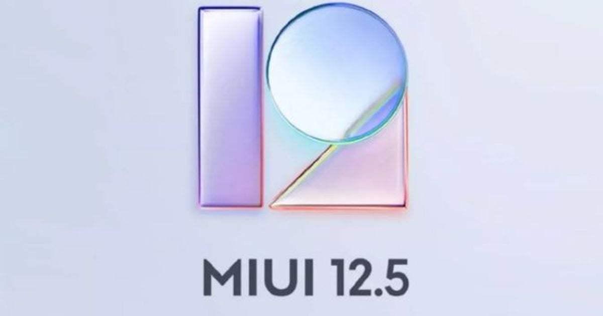 MIUI 12'de Xiaomi akıllı telefonlarınızın pil ömründen nasıl tasarruf edilir?