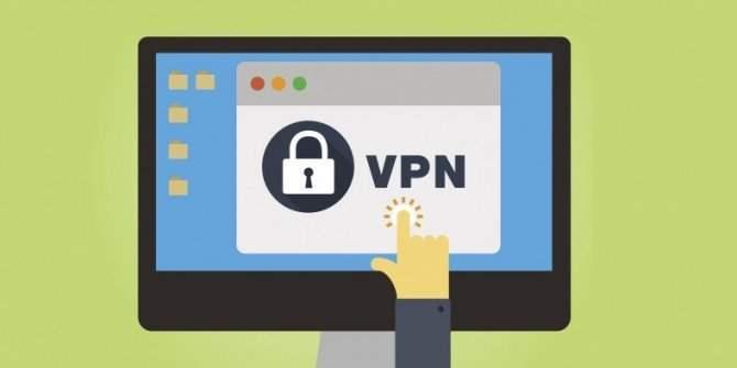 Mac'te üçüncü taraf VPN uygulaması nasıl kullanılır?