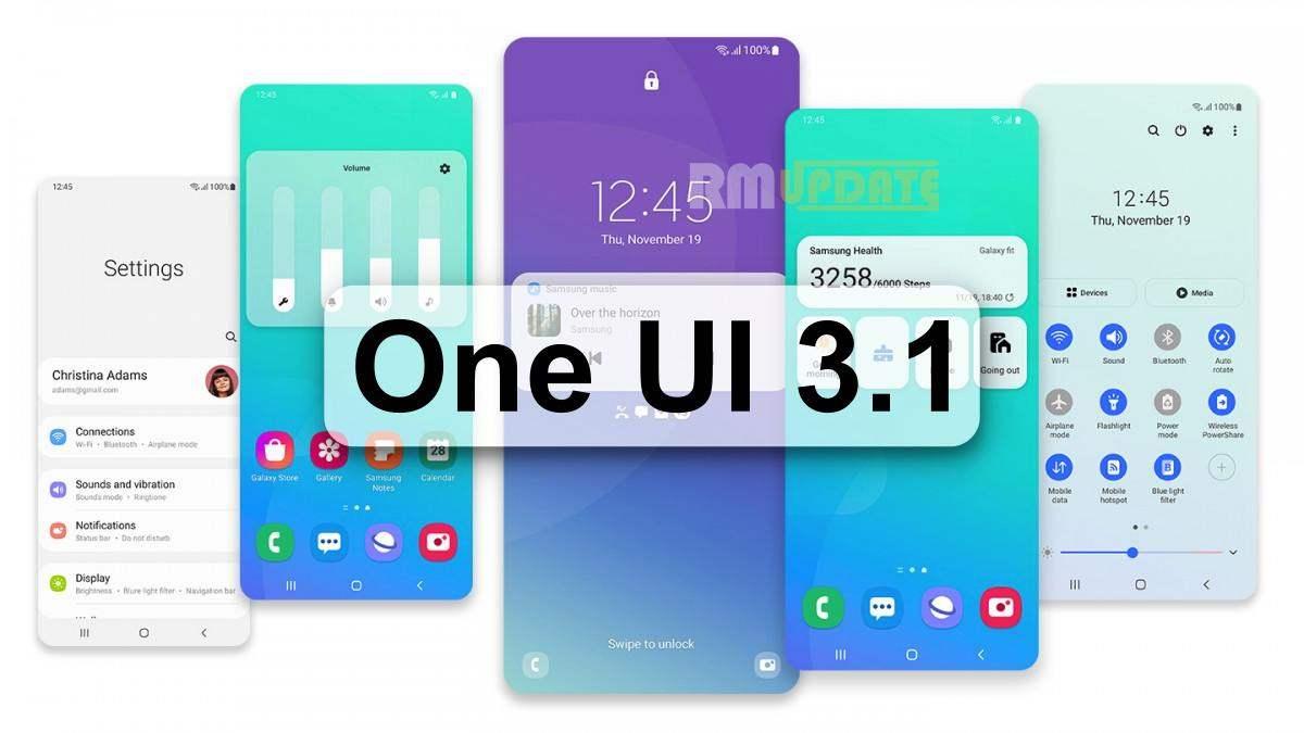 One UI 3.1 ile Samsung akıllı telefonda Google Discover nasıl etkinleştirilir?
