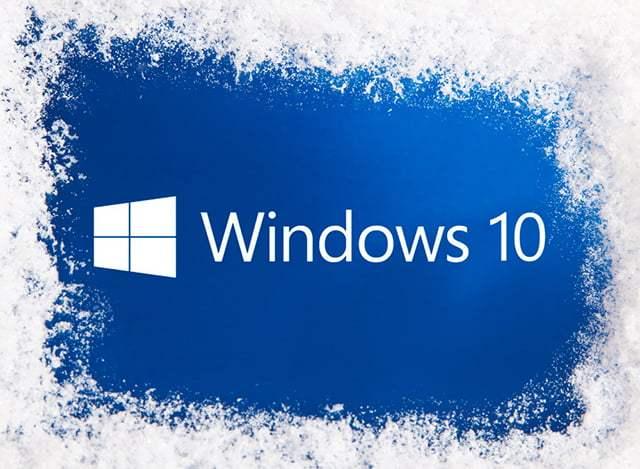 Windows 10'da birden çok dosyayı aynı anda yeniden adlandırma [Nasıl Yapılır]