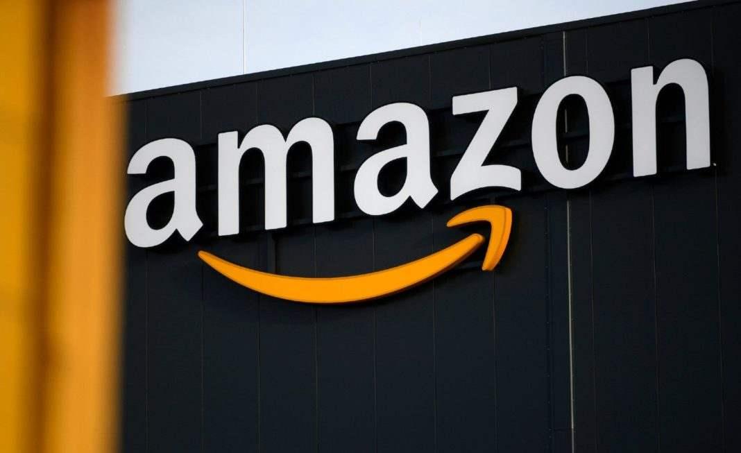 Amazon hesabından Echo hoparlör kaldırma