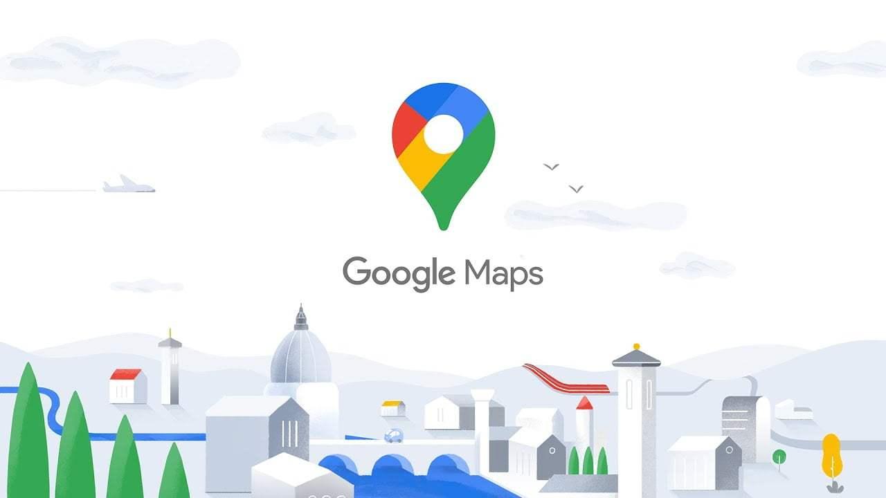 Google Haritalar Git sekmesi nasıl kullanılır?