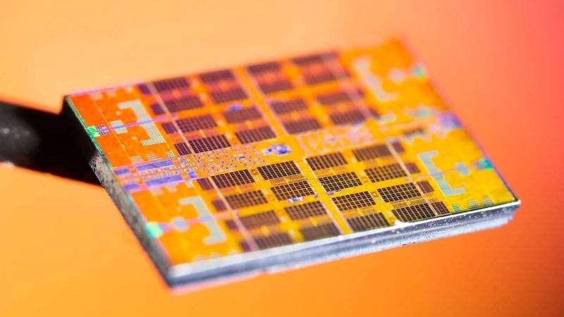 Samsung, ABD'de 3nm cips üretmek için 10 milyar dolar yatırım yapacak