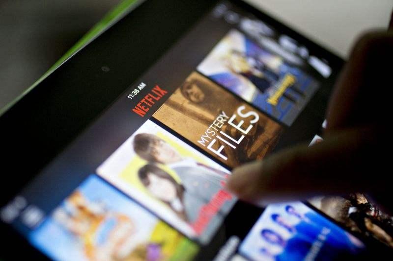 Netflix, 'stüdyo kalitesinde' ses için yeni codec ile Android'de sesi iyileştiriyor