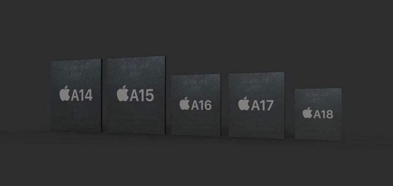 iPhone 13, ilk söylentiler Yeni kamera modülü, Apple'ın 5G modemi, 120Hz ve daha fazla yeni özellik